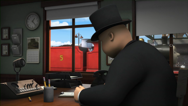 File:GoodbyeFatController42.png