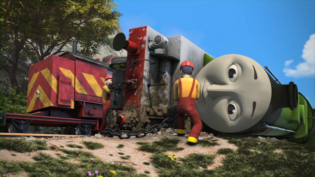 File:RockyRescue37.png