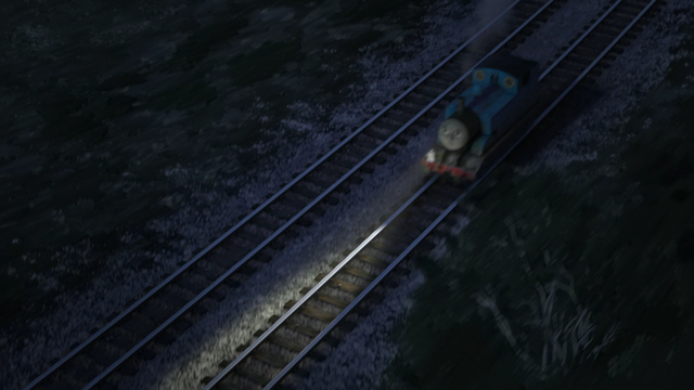 File:Sodor'sLegendoftheLostTreasure776.png