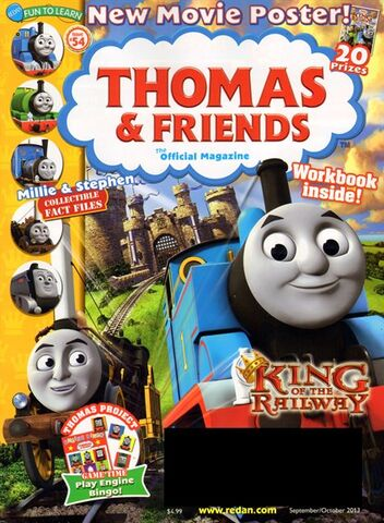 File:ThomasandFriendsUSmagazine54.jpg
