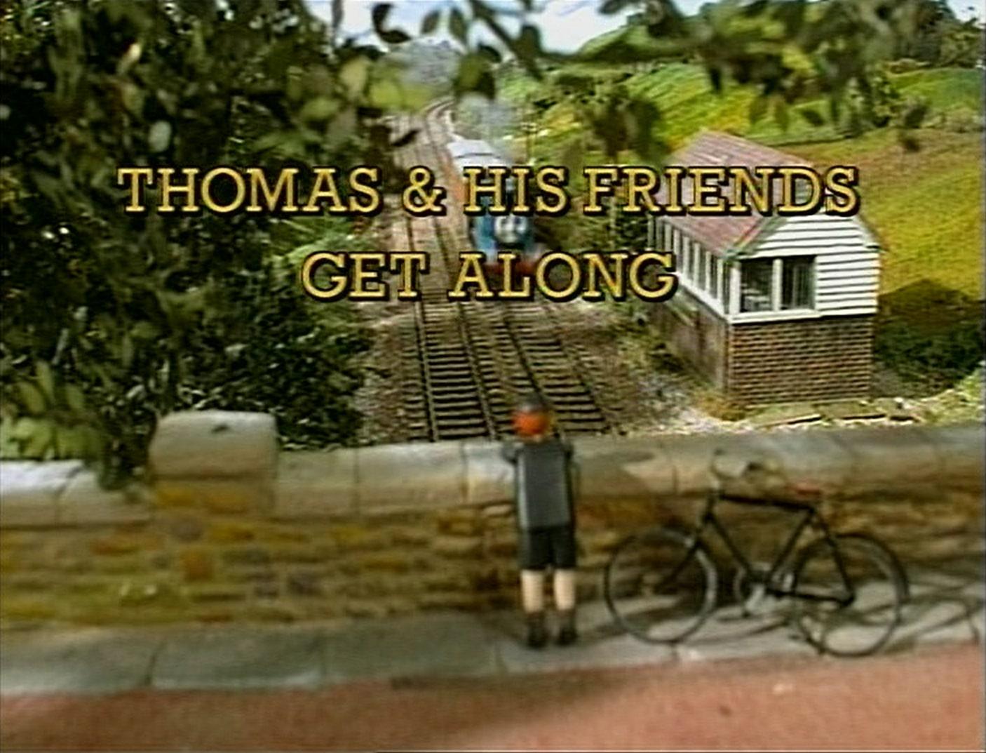 File:ThomasandhisFriendsGetAlongtitlecard.jpg