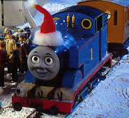 ThomasandtheMissingChristmasTree31