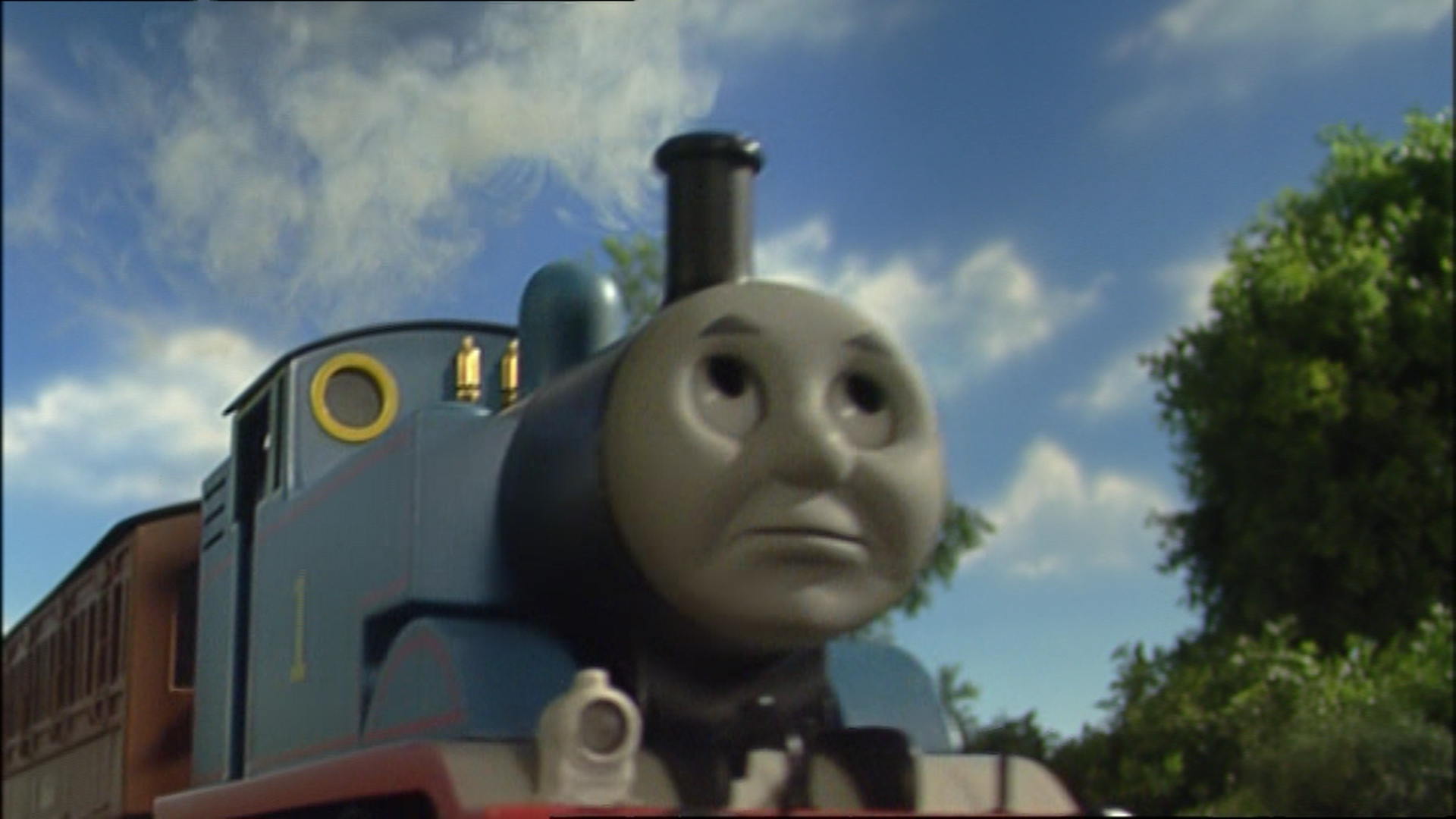 File:ThomasandtheRainbow50.png