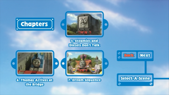 File:CallingAllEngines!(UK2008)DVDmenu4.png
