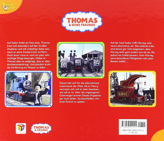 File:MyFavouriteStoriesbackcover.png