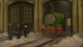 Thumbnail for version as of 20:25, November 23, 2015