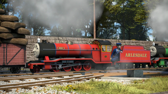 File:Sodor'sLegendoftheLostTreasure219.png