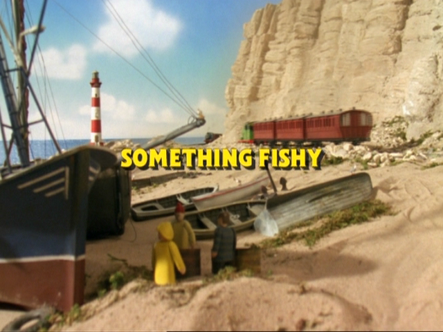 File:SomethingFishyUStitlecard.png