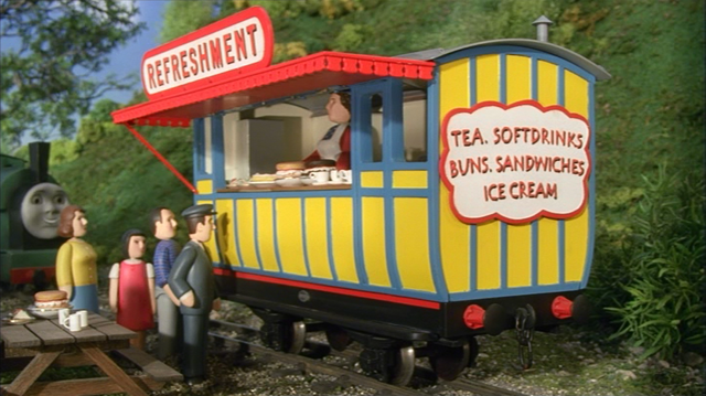 File:TheRefreshmentLady'sTeaShop47.png