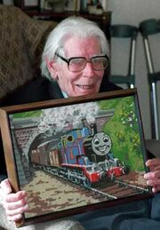 TheReverendW.Awdry