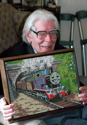 File:TheReverendW.Awdry.jpg