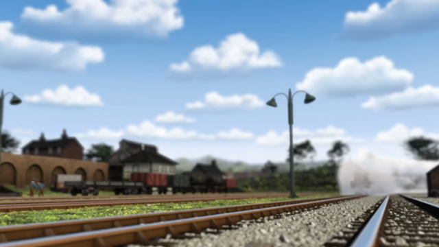File:HeroOfTheRails25.png