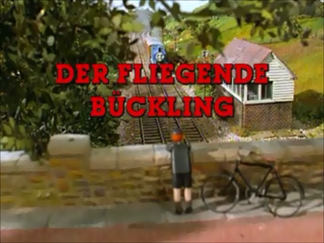 File:TheFlyingKipperGermantitlecard.png