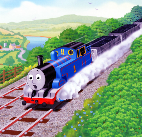 File:TroublesomeTrucks(StoryLibrarybook)7.png