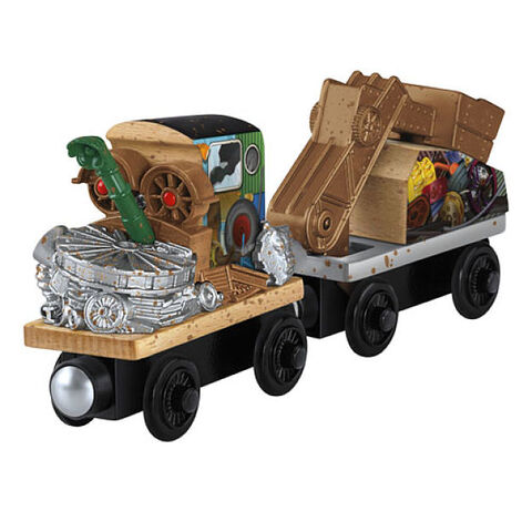 File:WoodenRailwayScrapMonster.jpg