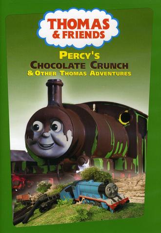 File:Percy'sChocolateCrunchandOtherThomasAdventuresDVD.png