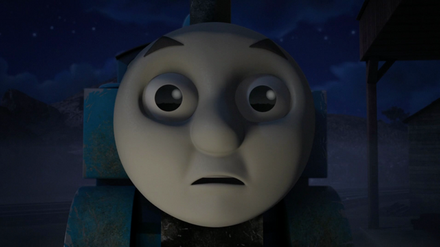 File:Sodor'sLegendoftheLostTreasure456.png