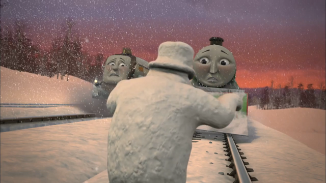 File:TheBeastofSodor94.png