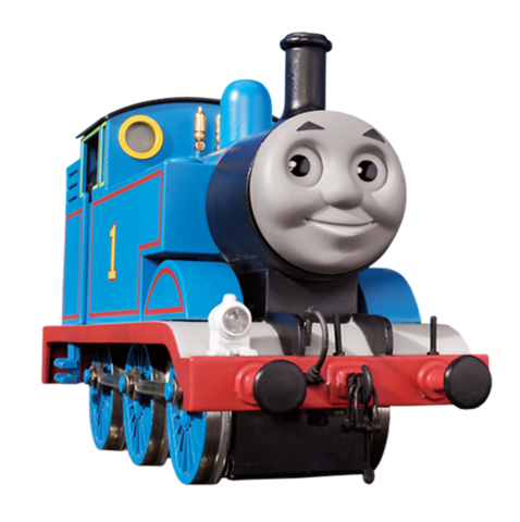 File:ThomasSeason8model.png