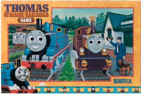 File:ThomasandtheMagicRailroadBoardGameBox.jpg