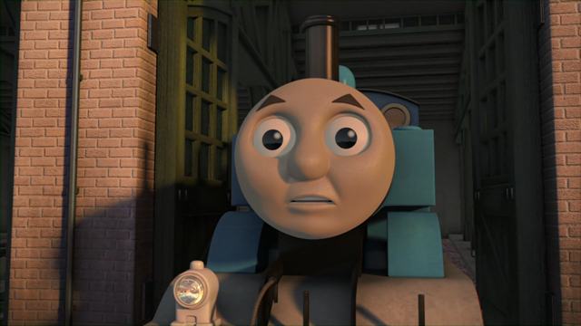 File:GoodbyeFatController77.png