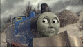 Thumbnail for version as of 14:01, November 15, 2014