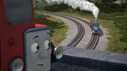 Sodor'sLegendoftheLostTreasure10