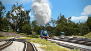 Sodor'sLegendoftheLostTreasure207