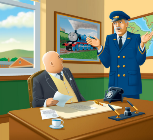 File:TheFatController(StoryLibrary)2.PNG