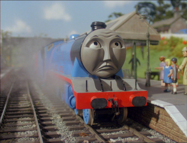 File:ThomasandtheSpecialLetter55.png