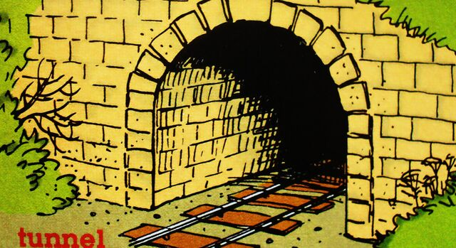 File:ThomasandtheTunnel!2.jpg