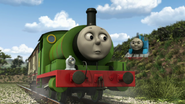 DayoftheDiesels113