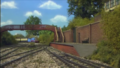 Thumbnail for version as of 05:06, May 23, 2015
