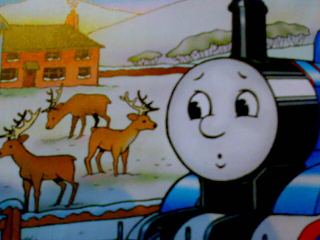 File:ReindeerCheer!4.jpg