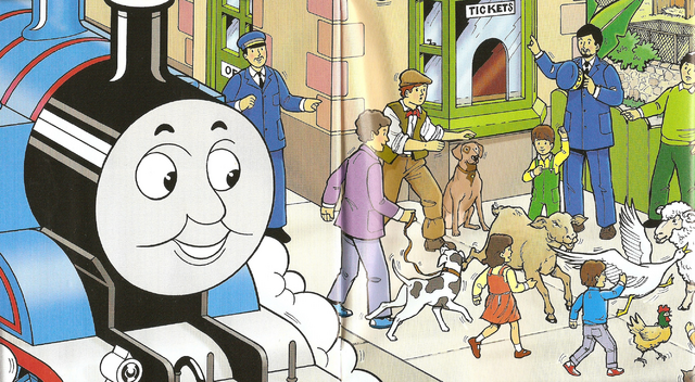 File:StoryTimewithThomas7.png