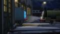 Thumbnail for version as of 14:35, November 7, 2014