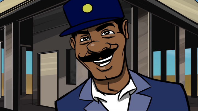 File:TheMexicanStationMaster.png