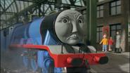 Thomas,PercyandtheSqueak10