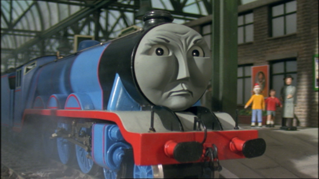 File:Thomas,PercyandtheSqueak10.png