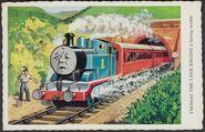 ThomasGoesFishingRWSPostcard