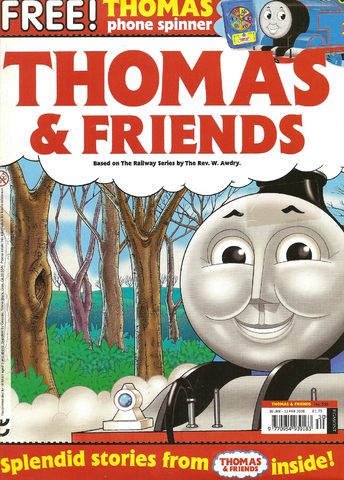 File:ThomasandFriends530.png