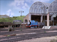 ThomasandtheTrucks15