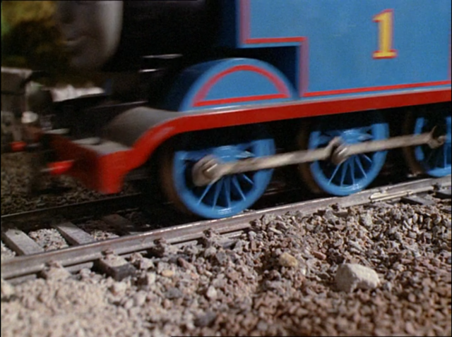 File:ThomasinTrouble3.png