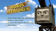CreakyCranky(DVD)BonusMenu