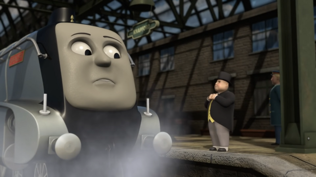 File:HeroOfTheRails383.png