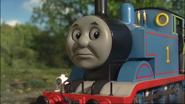 Percy'sBigMistake62