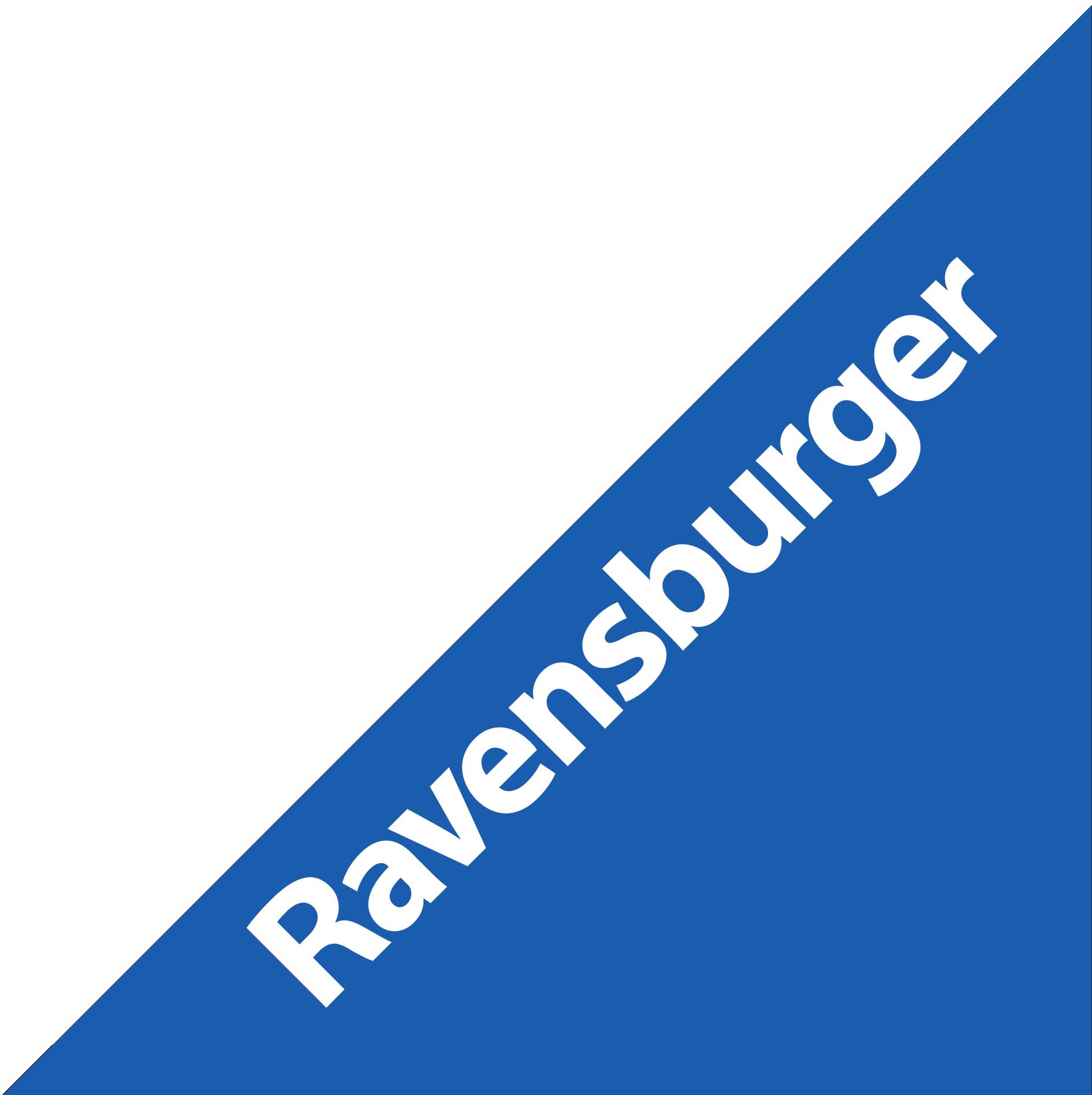 File:RavensburgerLogo.png