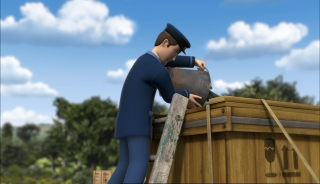 File:TheLionOfSodor30.png