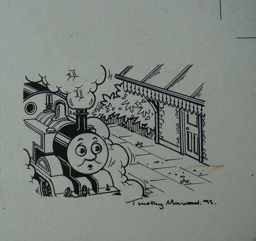 File:Thomas'JourneyOriginalDrawing.JPG