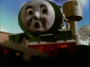 Thomas,PercyandtheCoal45